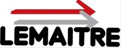lemaitre_logo